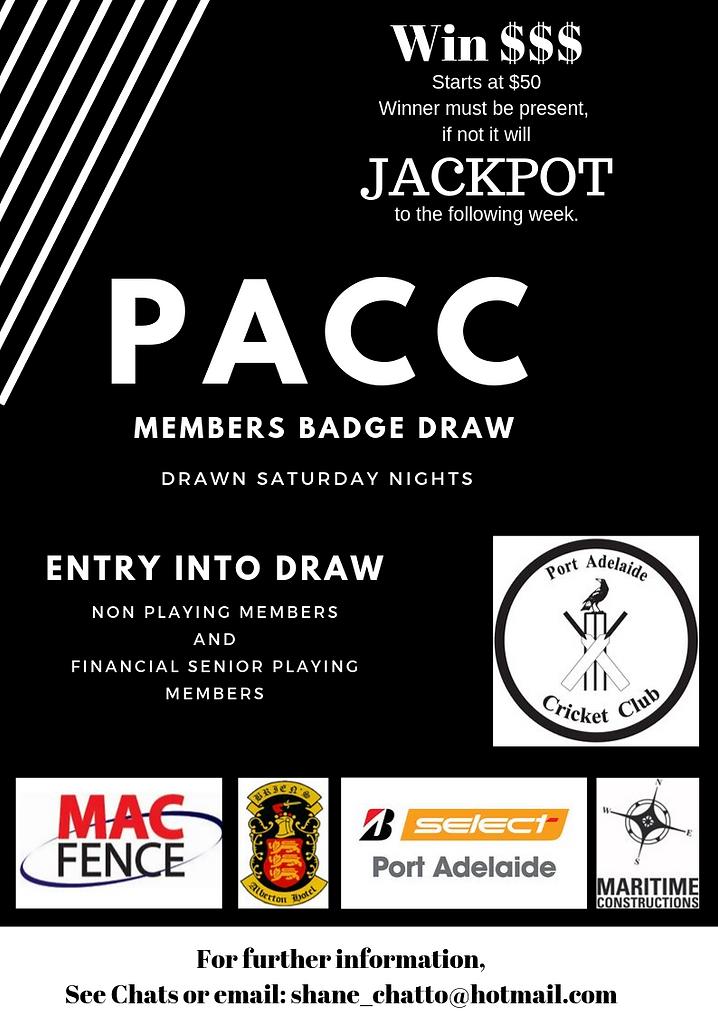 Members Badge Draw.PNG