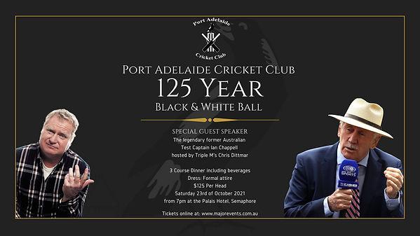 Black & White Ball 21.jpg
