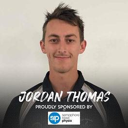 Thomas Player Sponsor.jpg
