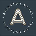Alberton Hotel new logo.jpg