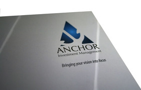 Anchor 2.jpg