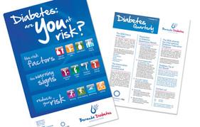 Diabetes 2.jpg