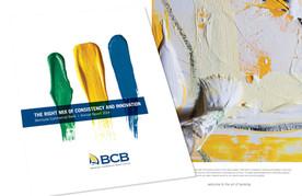 BCB1.jpg