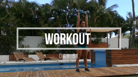 Day 51_Workout.png