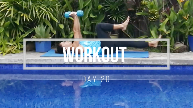 Day-20_Workout.png