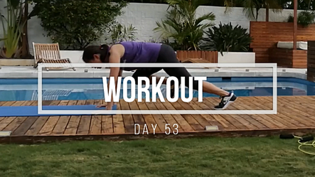 Day 53_Workout.png