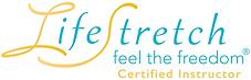 Lifestretch logo.png