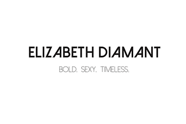 BOLD ELIZABETH DIAMANT BST. LOGO.png
