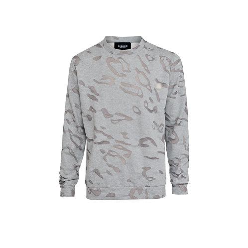 SSD-771 Sweater