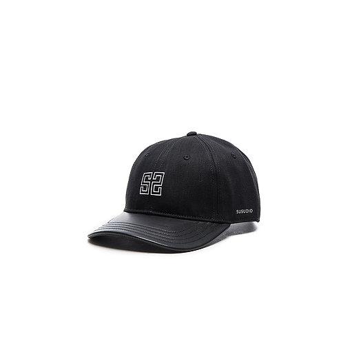 SSD-ACC012 Baseball cap