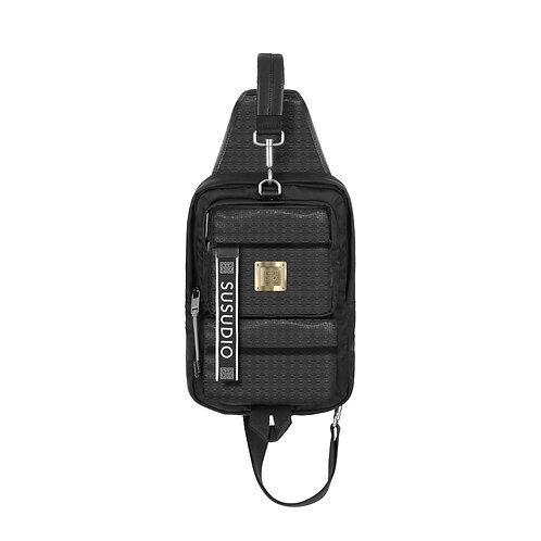 SSD-Sling backpack