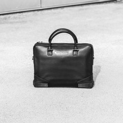 SUSUDIO LAPTOPBAG