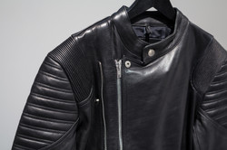 SUSUDIO BIKER JACKET