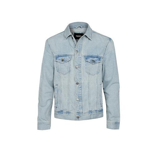 SSD-970 Jeans jacket