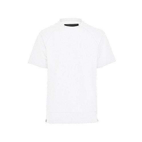 SSD-272 Zipper Sweat Shirt