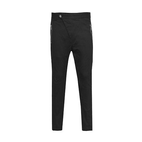SSD-242  Slanting Pants