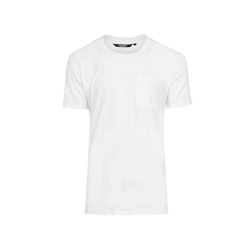 SSD-702 Stretch Basic Tee