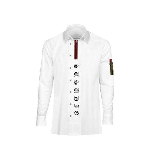 SSD-910 Cotton shirt