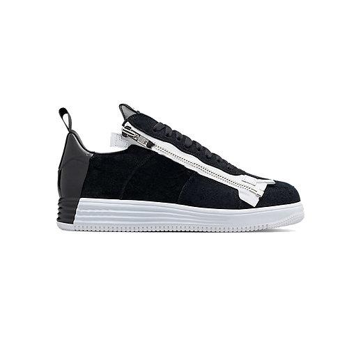SSD-sneakers_2