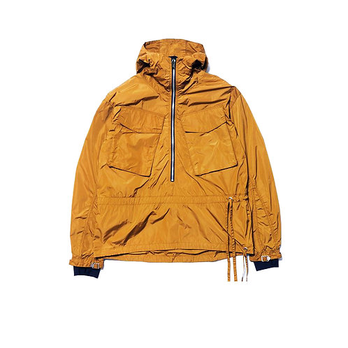 SSD-828 Rain jacket
