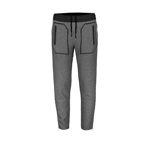 SSD-868 Jogging Pants