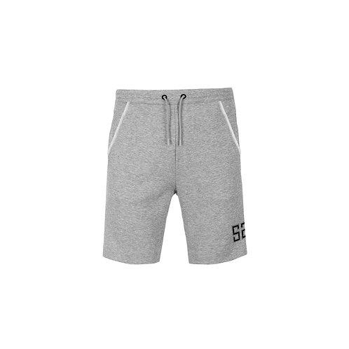 SSD-924 jogging shorts