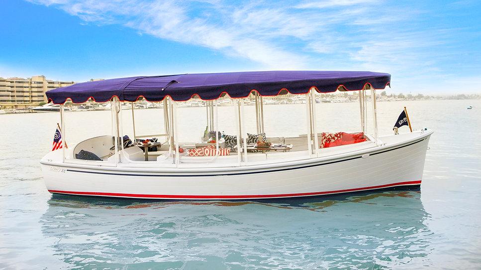 duffyboat.jpg