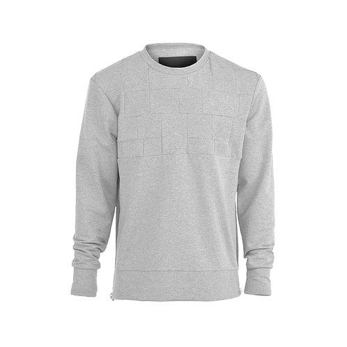 SSD-336 Box Sweater