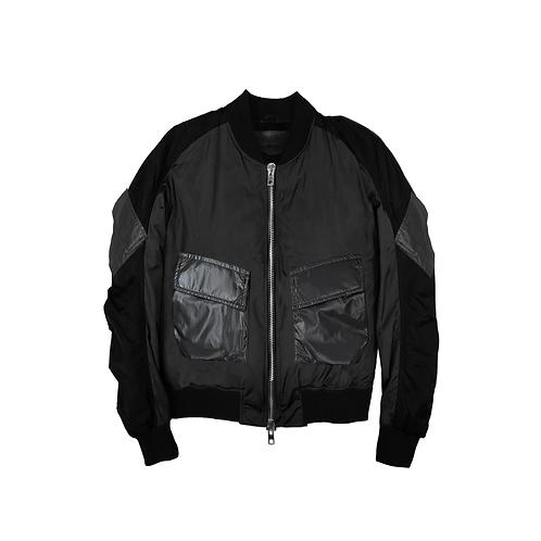 SSD-839 Bomber jacket