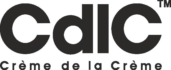 Ongekend CdlC | Crème de la Crème | Amsterdam BQ-59