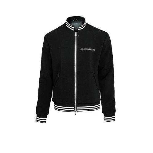 SSD-947 Jogging jacket
