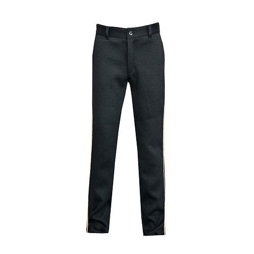 SSD-201 Pants