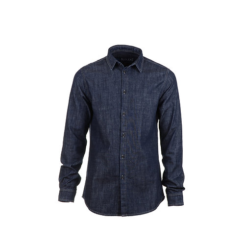 SSD-072 Jeans shirt