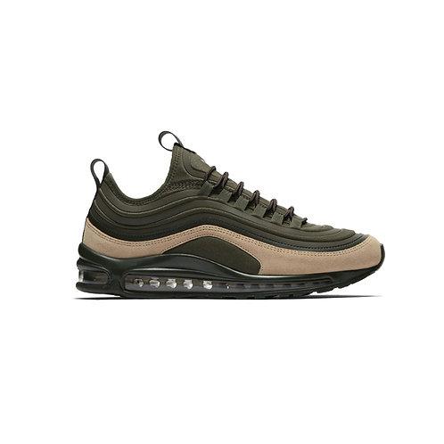 SSD-sneakers_1