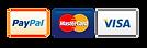 5705612_paypal-visa-mc.png