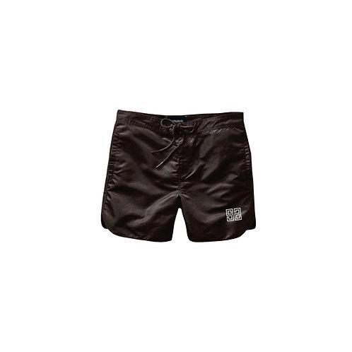 SSD-915 Swim shorts
