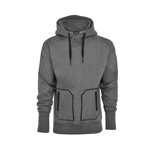 SSD-867 jogging sweater