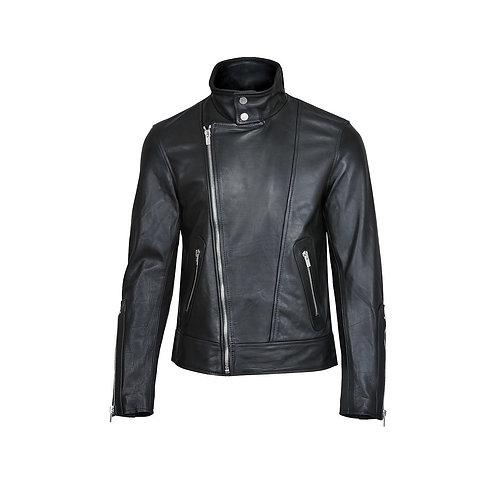 SSD-596 Collar Jacket