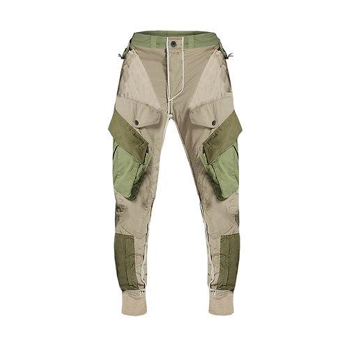 SSD-953 Cargo pants