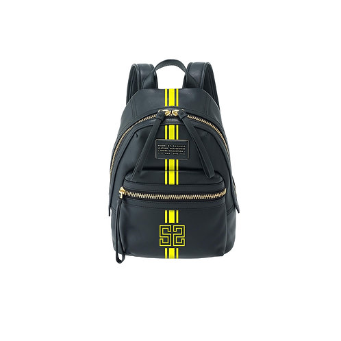 SSD-ACC010 Backpack