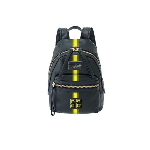 SSD-ACC010 Backpack