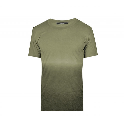 SSD-760 Two Colored Tee