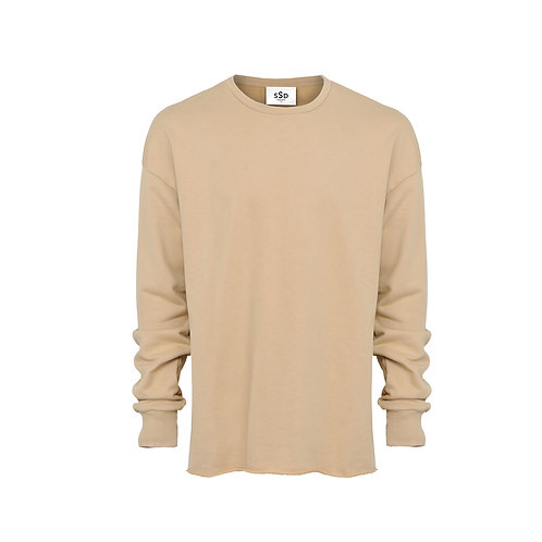 SSD-783 Sweater