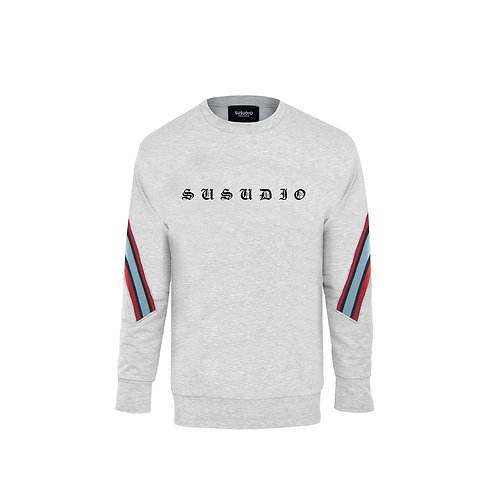 SSD-897 Sweater