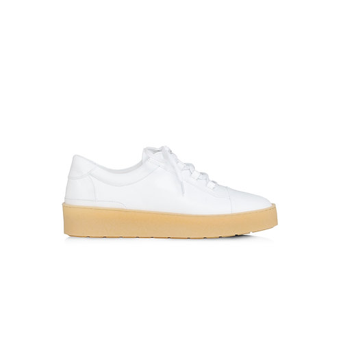SSD-SFSR Low top sneakers