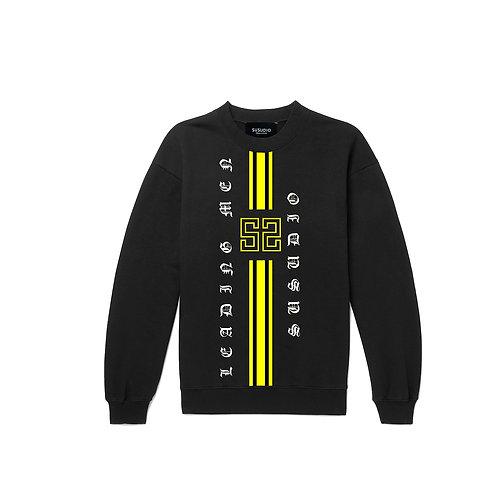 SSD-905 Sweater