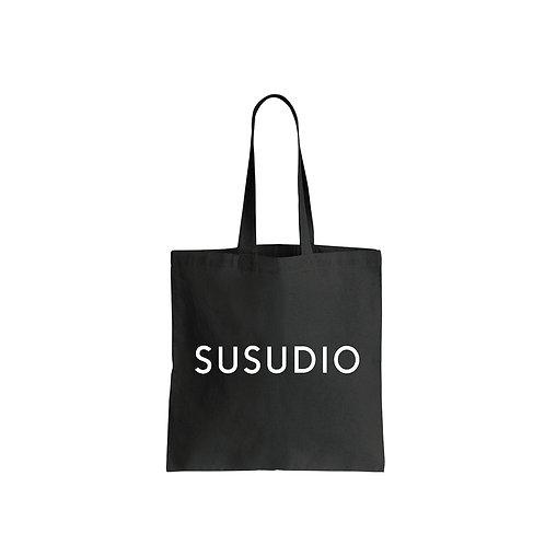 SSD-ACC011 Cotton bag