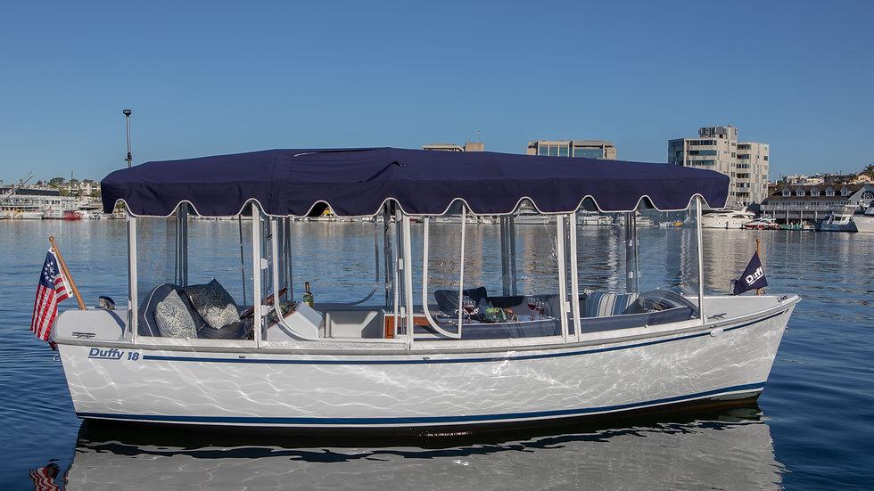18 Snug Harbor
