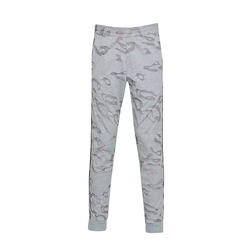 SSD-946 Jogging pants