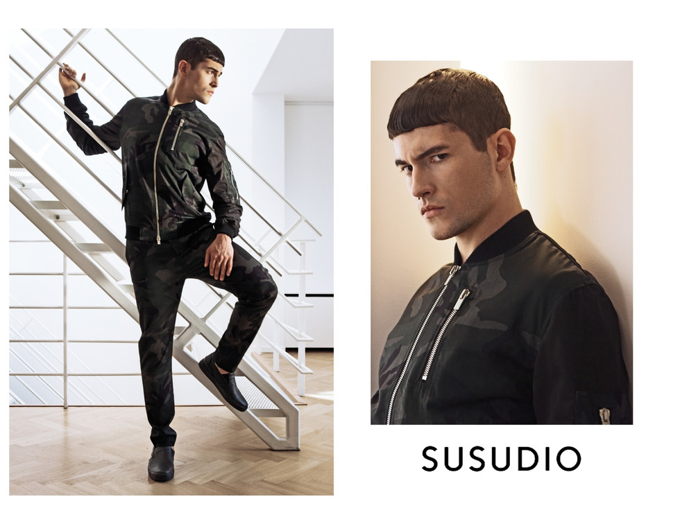 SS-17 Collection
